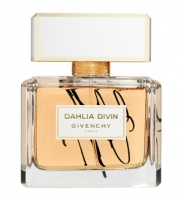 Givenchy Dahlia Divin Limited Edition