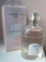 Guerlain Météorites Parfum D'Interieur Home Fragrance