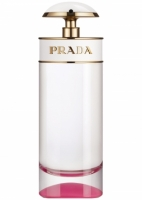 Prada Candy Kiss