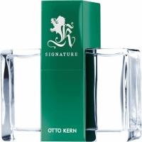 Otto Kern Signature Speed