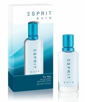 Esprit Pure for Men