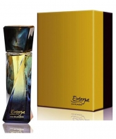 Evterpa Eau de Parfum Gold