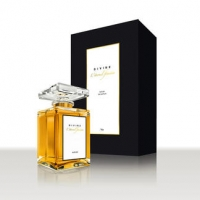 Divine Spirituelle (Extrait de Parfum)