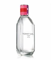 Tommy Hilfiger Tommy Girl Summer 2016