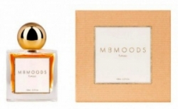 M8 Moods Fumoso