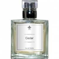 1907 Cedar