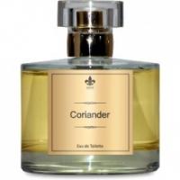 1907 Coriander