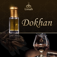 Linah Dokhan