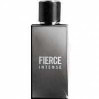 Abercrombie & Fitch Fierce Intense