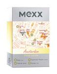 Mexx Amsterdam Spring Edition Woman