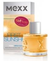 Mexx First Sunshine Woman