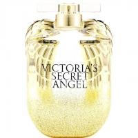 Victoria's Secret Angel Gold