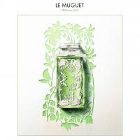 Guerlain Muguet (2016)
