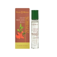 Frais Monde Zephiros Perfumed Oil Roll