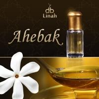 Linah Ahebak