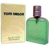 Tom Tailor Tom Tailor