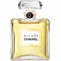 Chanel Allure (Parfum)
