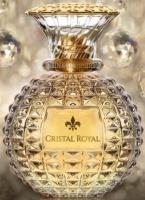 Marina de Bourbon Cristal Royal