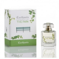 Carthusia Essence of the Park / The Essence of Central Park