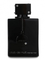 Armaf - Sterling Parfums Club de Nuit Intense Man