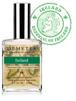 Demeter Fragrance Library / The Library Of Fragrance Ireland