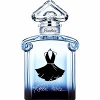 Guerlain La petite Robe noire Ma Robe Sous le Vent (Eau de Parfum Intense)