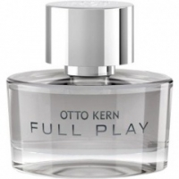 Otto Kern Full Play