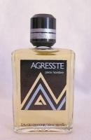 Parfumería Gal Agresste/Agreste