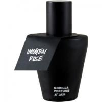 Lush Gorilla Perfume At Lush - Imogen Rose
