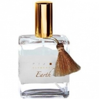 Essence of Chi Earth