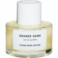 Cloon Keen Atelier Grande Dame