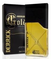 Orlane Derrick Absolute Gold