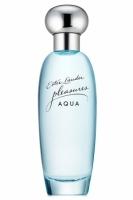 Estēe Lauder Pleasures Aqua
