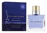 Céline Dion Paris Nights