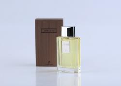 Top Perfumer Amico