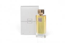 Top Perfumer Dura