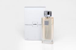 Top Perfumer Jewel