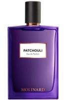 Molinard Patchouli Eau de Parfum