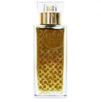 4160 Tuesdays Goddess of Love & Perfume