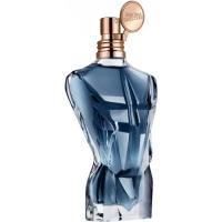 Jean Paul Gaultier Le Mâle Essence de Parfum