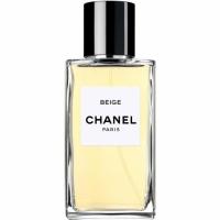 Chanel Les Exclusifs de Chanel - Beige (Eau de Parfum)