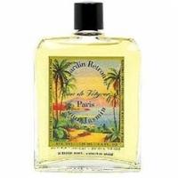 Le jardin retrouv vetyver eau de v tyver parf m ceny for Ada jardin perfume