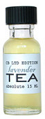 CB I Hate Perfume #607 Lavender Tea