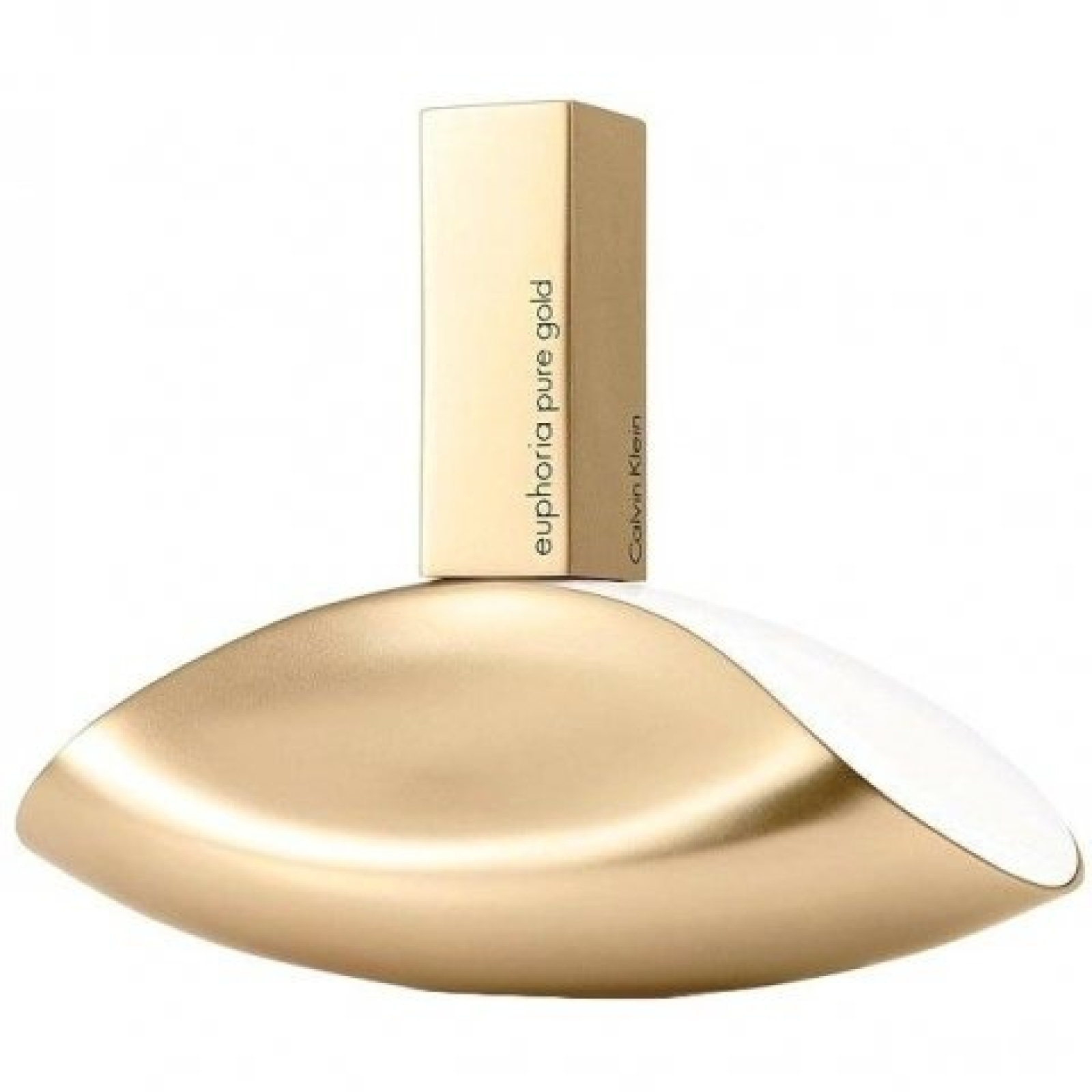 Calvin Klein Pure Gold Euphoria
