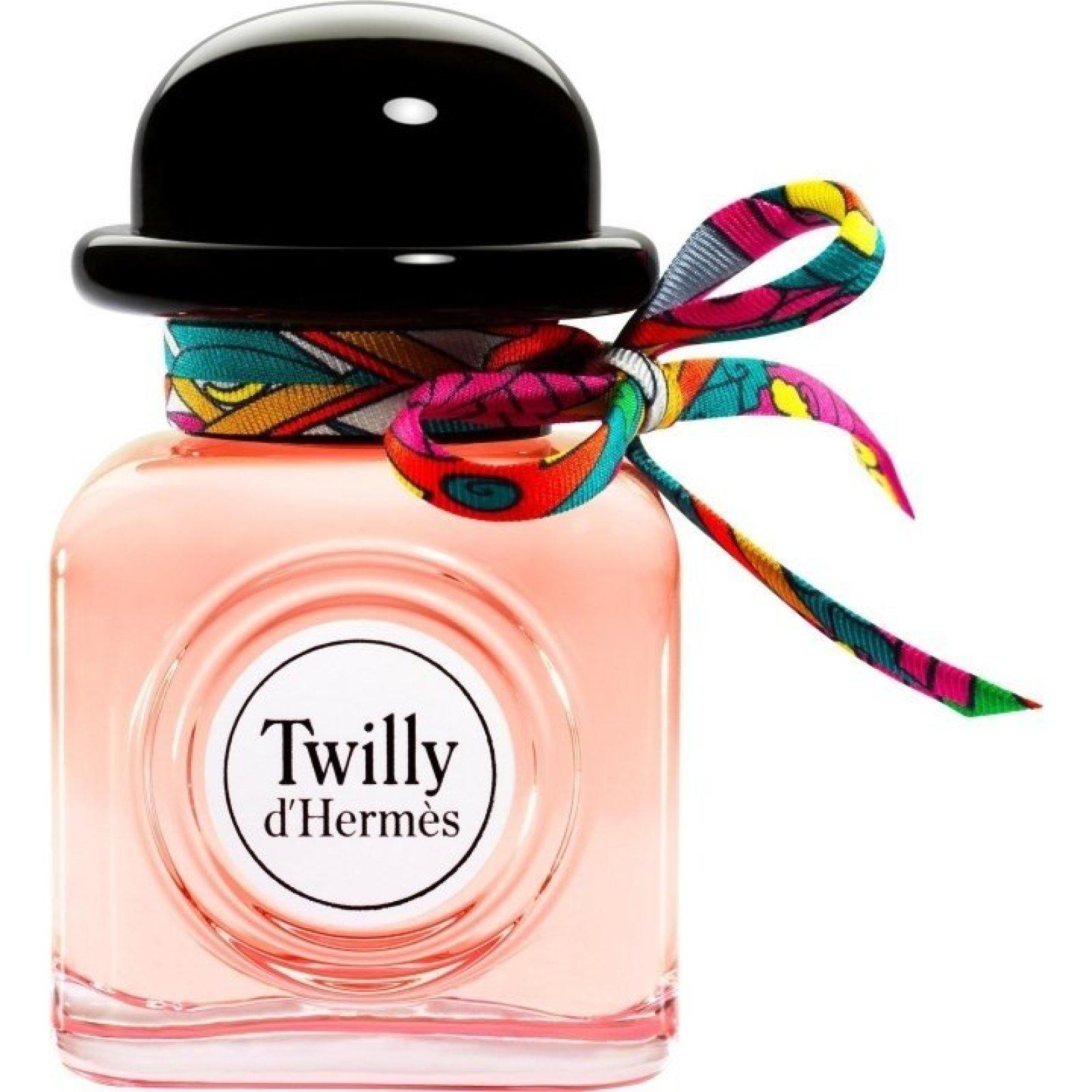 Hermès Twilly d'Hermès