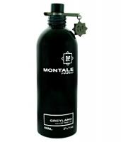 Montale Paris Greyland