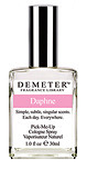 Demeter Fragrance Library / The Library Of Fragrance Daphne