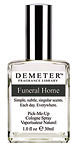 Demeter Fragrance Library / The Library Of Fragrance Funeral Home
