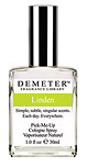 Demeter Fragrance Library / The Library Of Fragrance Linden
