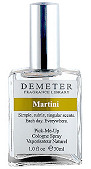 Demeter Fragrance Library / The Library Of Fragrance Martini